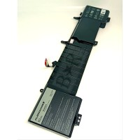 Laptop Battery Dell Alienware 17 R2 R3 ALW17ED ALW17ER 6JHDV 14.8V 92
