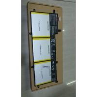 Baterai Laptop C31N1428 Untuk ASUS Zenbook UX305 UX305LA UX305UA Seri