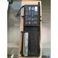 Battery Baterai Batre Laptop DELL Alienware 15 R3 17 R4 MG2YH HF250