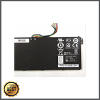 original Baterai Laptop Acer Aspire ES1 E3-111 ES1-111 ES1-111M