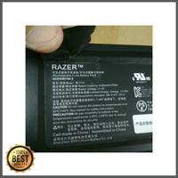 PRODUK TERLARIS baterai razer rz09 102 razer blade 14 2016