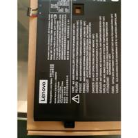 Baterai Battery Batre Laptop Lenovo 8S5B10 L22508 L15M4P23 for Lenovo