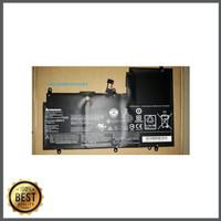 Baterai Laptop Lenovo YOGA 3 14 Yoga 700 14ISK Yoga3 14 IFI L14M4P72