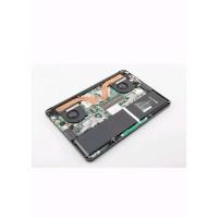 Baterai Laptop Razer Blade 14 RZ09-01021102 Betty RZ09-0130E21 F110
