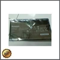 Baterai laptop Lenovo Yoga 700 YogaPad 700-11ISK 5B10K10215 l14m4p73