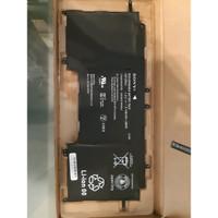 Baterai Battery Laptop NoteBook Sony Vaio VGP-BPS41 BPS41 SVF13NA1UL