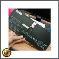 Baterai Laptop HP Spectre 13 X360 13-2201TU 13-2120TU 13-2021TU