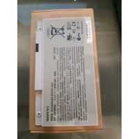 Battery Baterai Batery Laptop Original Sony VGP-BPS33 vaio svt-14