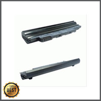 Baterai Acer Aspire One 522 D255 722 D260 Lithium Ion ORIGINAL