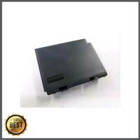 BATERAI LAPTOP FUJITSU LifeBook C1320 C1320D C1321 C1321D Berkualitas