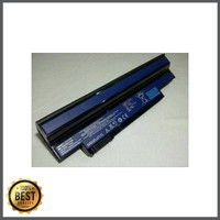 batre Baterai Ace Aspire One D260 D270 D255 722 AOD260 Original