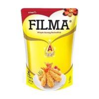 FILMA Minyak Goreng Pouch [2000ml]