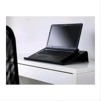 Alas Laptop Meja Laptop Ikea Brada Original