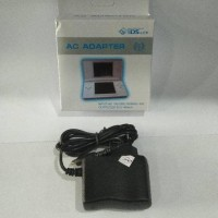 ADAPTOR NDS LITE / CHARGER NDS LITE / ADAPTOR/ CHARGER NINTENDO DS