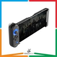 Gamepad Stick Bluetooth IPEGA Unicorn II PG-9120 Gaming Android iOS PC