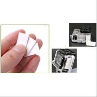 Anti Fog Drying Filter Insert for Waterproof Case Xiaomi Yi - Xiaomi
