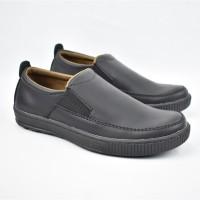 Jual Sepatu Donatello Di Bandung Harga Terbaru 2020