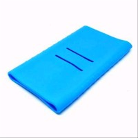 Silicone Case Cover For Xiaomi Power Bank 10000mAh 2nd Generation OE