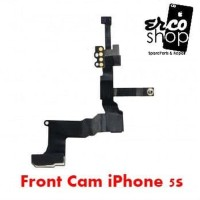 CAMERA IPHONE 5S SMALL KAMERA DEPAN