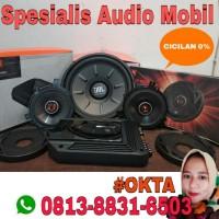 PAKET AUDIO MOBIL JBL Promo
