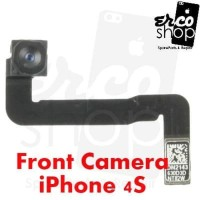 CAMERA IPHONE 4S SMALL KAMERA DEPAN