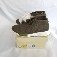Adidas NMD ORIGINAL C1 Sahara X End Limited Edition