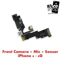CAMERA IPHONE 6 6G SMALL KAMERA DEPAN