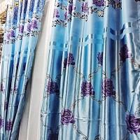 Gorden Horden Gordeng Hordeng Tirai kain Import