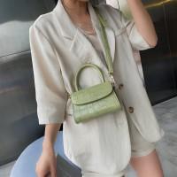 New Ins Fashion Tas Selempang Cewek / Handbag Model Korea