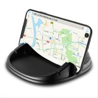 Paling Laris Daite Universal Car Smartphone Holder Anti Slip