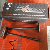 payung klep GF Racing by SPS thailand uk uran 33 28 mm in ex bata
