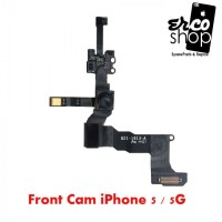 CAMERA IPHONE 5 5G SMALL KAMERA DEPAN