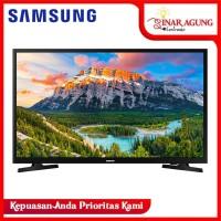 PROMO LED TV Samsung HD UA-32N4003 [32 Inch] DVB T2 (DIGITAL TV) 2018