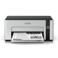 Epson M1100 Printer pengganti M100 Hanya Print Saja / Hitam Putih BNIB