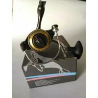 reel daido deep sea power spin 2000 power handle murah semarang