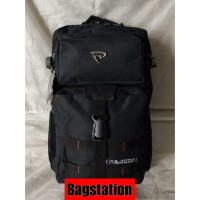 TAS RANSEL LAPTOP BACKPACK PALAZZO HIGH QUALITY ORIGINAL PRODUCT