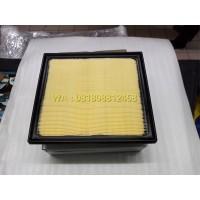 Air Filter Saringan Udara Ori Asli All New Pajero Sport DAKAR 4N15