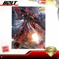 MG Sinanju OVA Gundam UC - Unicorn Gundam Series