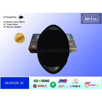 [Platinum Product] Songkok (Peci) Awing Mahar AC