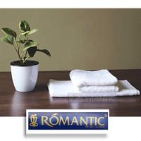 Handuk Tangan Hotel Hand Towell ( Muka ) Spa 100% Cotton Katun 40 x 70