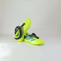 Sepatu Futsal Anak ADIDAS COPA Size 28 - Size 32 Murah JCFA309