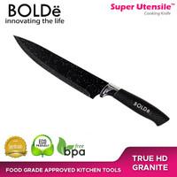 BOLDe Super Utensil Cooking Knife