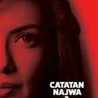 Catatan Najwa 2 - Najwa Shihab