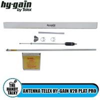 Antenna Telex HYGAIN V2R PLAT PRO