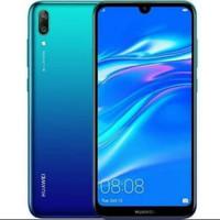 HP Huawei Y7 Pro 2019 4/64 Resmi