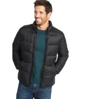 Jaket Winter Old Navy Padding Puffer Jacket Musim Dingin Original
