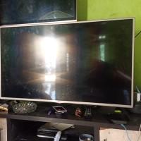 tv lg 45 in