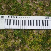 MIDI CONTROLLER MIDIPLUS X3 MINI