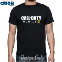 Kaos Call Of Duty - Call Of Duty Logo - By Crion