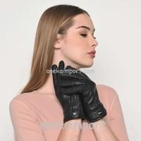 Sarung Tangan Musim Dingin Wanita Touch Screen/Gloves Winter Katun 05